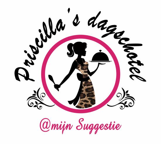 Priscilla's Dagschotel